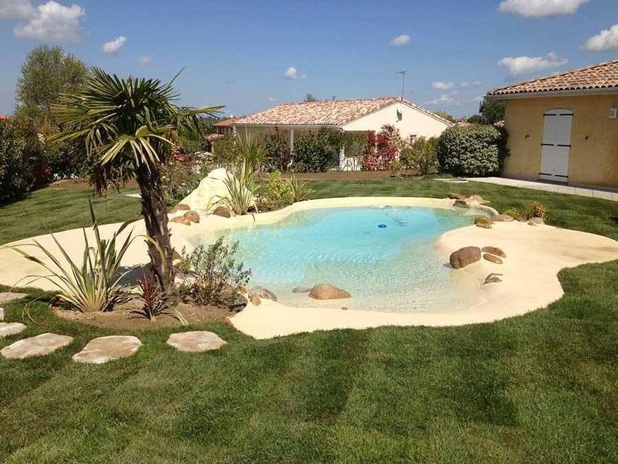 Jore Services près de Montpellier se tient aux côtés des particuliers et des professionnels désireux de profiter des bienfaits d'une piscine confortable et esthétique. Des piscinistes expérimentés interviennent dans les meilleurs délais pour des installations et des réparations soignées. 04